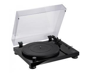 Patefonas Audio Technica AT-LPW50PB