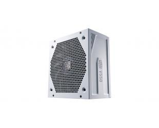 Maitinimo blokas Cooler Master MPY-550V-AGBAG 550 W