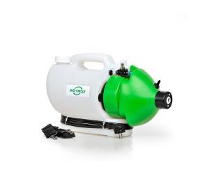 Dezinfekcinio rūko mašina Bio Circle BIO SPACE STAR ULV