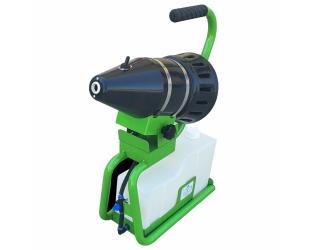 Dezinfekcinio rūko mašina Bio Circle BIO MINI ULV