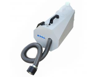 Dezinfekcinio rūko mašina Bio Circle BIO TURBO ULV