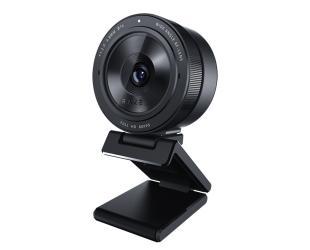 Web kamera Razer USB Camera Kiyo Pro Black, H264, USB 3.0