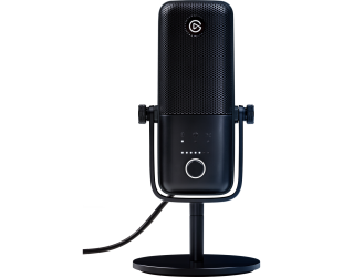 Elgato Microphone Wave 3 Black