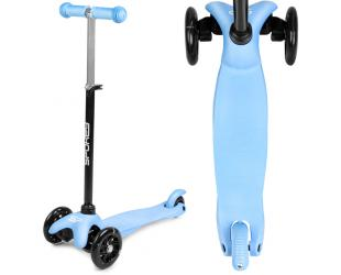 Paspirtukas Spokey Balance scooter FUNRIDE