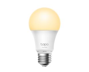 TP-LINK Smart Wi-Fi Light Bulb Tapo L510E