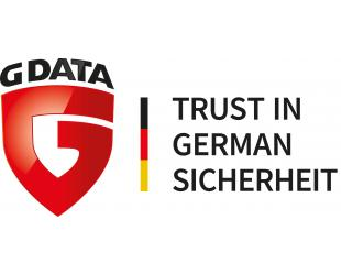Antivirusinė programa G Data ANTIVIRUS BUSINESS Network license, trukmė 3 metai, licencija 5-9 vartotojams