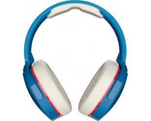 Ausinės Skullcandy Wireless Headphones Hesh Evo Over-ear, Noice canceling, Wireless, 92 Blue