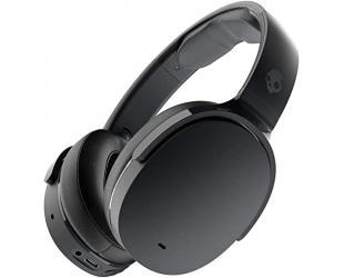 Ausinės Skullcandy Wireless Headphones Hesh ANC Over-ear, Noice canceling, Wireless, True Black