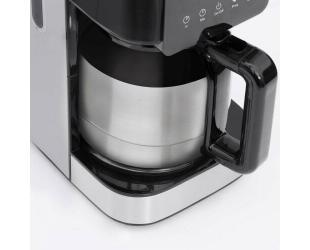 Kavos aparatas Caso Coffee Taste & Style Thermo 800W