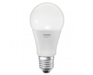 Ledvance SMART+ WiFi Classic Tunable White 60 9W 2700-6500K E27