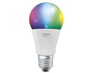 Ledvance SMART+ WiFi Classic RGBW Multicolour 60 9W 2700-6500K E27
