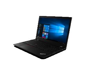 Nešiojamas kompiuteris Lenovo ThinkPad P15s Gen 2 15.6 FHD i7-1185G7 vPro/16GB/517GB/NVIDIA Quadro T500/WIN10 Pro/ENG Backlit kbd/Black/FP/SC/LTE Upgradable/3Y