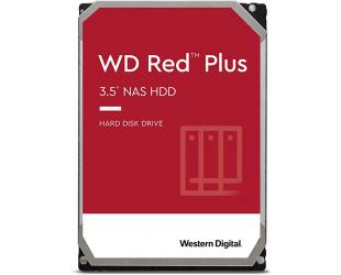 Standusis diskas Western Digital Red WD20EFZX 5400 RPM, 2000 GB