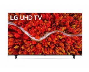 "Televizorius LG 60UP80003LA 60"" (151 cm) 4K Ultra HD Smart TV"