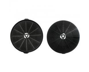 Anglies filtras CATA 02859492 2 vnt, skirtas CG5 -T900 X