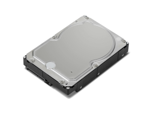 "Standusis diskas Lenovo ThinkStation 4XB0X87801 7200 RPM, 3.5 "", 1000 GB, Hard Drive, SATA 3.0, 6 Gbit/s"