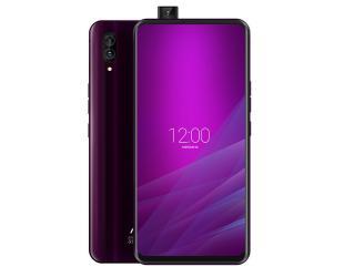 "Mobilusis telefonas Allview Soul X6 Xtreme Violet 6.39"" 64GB"