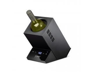 Vyno šaldytuvas Caso WineCase One