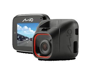 Vaizdo registratorius Mio Video Recorder MiVue C512