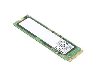 SSD diskas Lenovo ThinkPad 4XB1D04756 512 GB, SSD form factor M.2 2280, SSD interface PCIe NVMe Gen 4.0 x 4