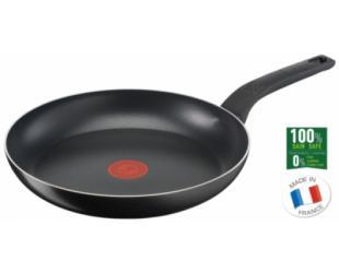 Keptuvė TEFAL B5670753 Simply Clean Frying, skersmuo 30 cm