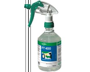 Valiklis Bio-chem FT 100 Surfactant-free cleaning cleaner, 500 ml