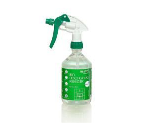Valiklis Bio-chem Bio High-Gloss Cleaner 500 ml
