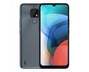 "Mobilusis telefonas Motorola Moto E7 Grey 6.5"" 32GB"