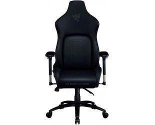 Žaidimų kėdė Razer Premium Gaming Chair with Lumbar Support Iskur Black