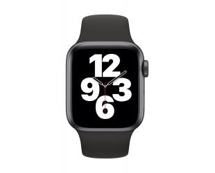 Išmanusis laikrodis Apple Aluminium Case with Sport Band - Regular LT SE GPS + Cellular Smart watch, GPS (satellite), LTPO OLED Retina, Touchscreen, H