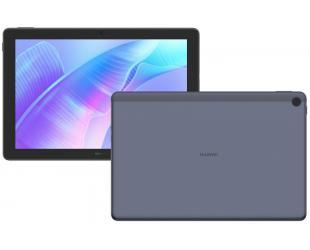 """Planšetinis kompiuteris Huawei MatePad T 10s 10.1 """", Deepsea Blue, IPS, 1920 x 1200, Kirin 710A, 2 GB, 32 GB, Front camera, 2 MP, Rear camera, 5 MP, B"""