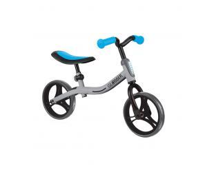 Balansinis dviratis Globber Balance Bike Go Bike