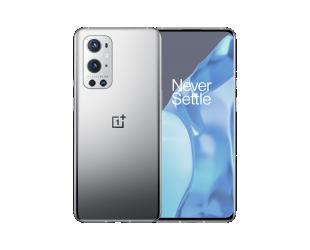 "Mobilusis telefonas OnePlus 9 Pro 5G Morning Mist, 6.7 "", Fluid AMOLED with LTPO, 3216 x 1440  pixels, Qualcomm SM8350, Snapdragon 888, Internal RAM 8"