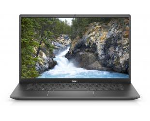 Nešiojamas kompiuteris Dell Vostro 14 5402 AG FHD i7-1165G7/16GB/512GB/NVIDIA GF MX330 2GB/Win10 Pro/ENG backlit kbd/Gray/FP/3Y Basic OnSite
