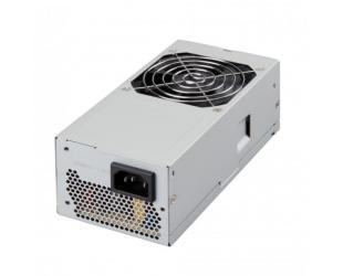 Maitinimo blokas Fortron PSU FSP350-50TAC 350 W