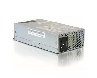 Maitinimo blokas Fortron PSU IPC Power Supply Fortron FSP180-50LE 180 W