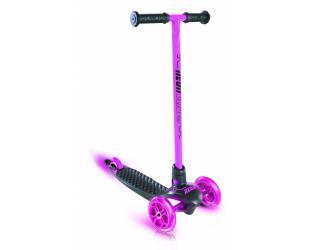 Paspirtukas KO YVOLUTION Scooter Neon Glider 100966