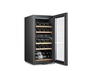 Vyno šaldytuvas Gerlach GL 8079