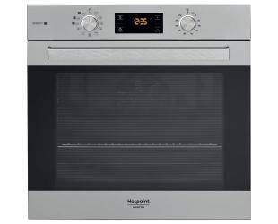 Orkaitė Hotpoint FA5S 841 J IX HA 71 L, Electric, Steam, Electronic, aukštis 59.5 cm, plotis 59.5 cm, Stainless steel