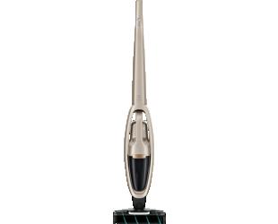 Dulkių siurblys šluota Electrolux Vacuum Cleaner WELL Q7-P WQ71P52SS Cordless operating, Handstick and Handheld, 21.6 V, Operating time (max) 50 min,
