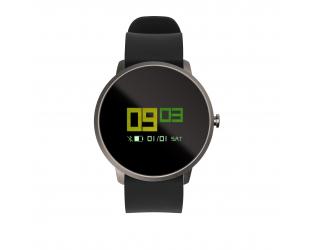 Išmanusis laikrodis Acme SW101 IP68