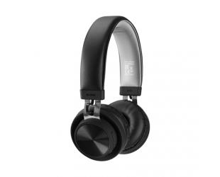 Ausinės Acme BH203G apgaubiančios ausis, belaidės, su mikrofonu