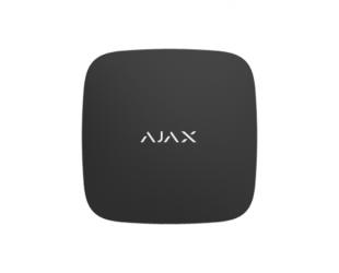 Vandens nuotėkio detektorius Ajax LeaksProtect
