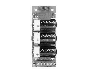 Siųstuvas Ajax Transmitter