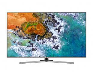 SAMSUNG 50inch UHD TV UE50NU7472UXXH