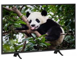 Televizorius PANASONIC TX-65FX600E