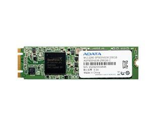 SSD diskas ADATA Premier Pro SP900, 256 GB