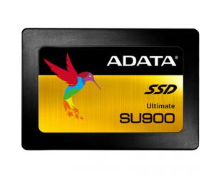 SSD diskas ADATA Ultimate SU900, 512 GB