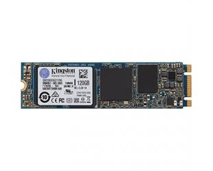 SSD diskas Kingston DC400, 960 GB