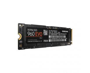 SSD diskas Samsung 860 PRO, 512 GB